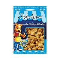 Snacks Larsson Fisholinos Fisch mit Süßkartoffel