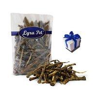 Snacks Lyra Pet Lamm Schwänze