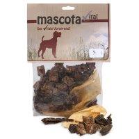 Snacks mascota vital Hirsch-Mix
