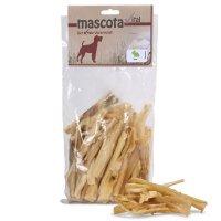 Snacks mascota vital Kaninchenhaut