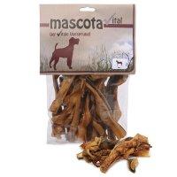 Snacks mascota vital Pferde-Haut
