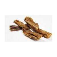 Snacks mascota vital Pferde-Magen