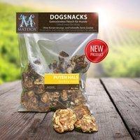 Snacks MATDOX Big-Pack Putenhals