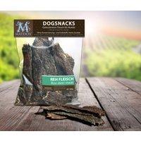 Snacks MATDOX Big-Pack Rehfleisch