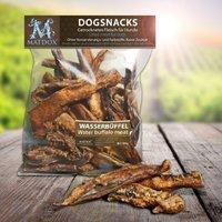 Snacks MATDOX Dogsnacks Big-Pack Wasserbüffelfleisch