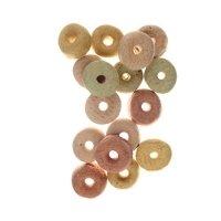 Snacks Mera Hundekekse - Patellringe - 2,5 cm