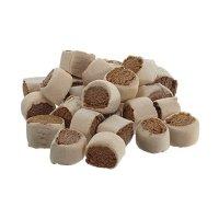 Snacks Mera Meaty Rolls Mix