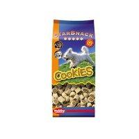 Snacks Mera Snacky Mix