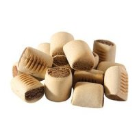 Snacks MultiFit Backware Megapack Meaty Rolls