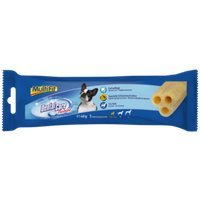 Snacks MultiFit DentalCare Flexbone S