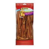 Snacks MultiFit native Ochsenziemer