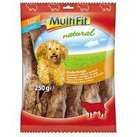 Snacks MultiFit Rinderlunge