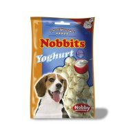 Snacks Nobby Nobbits Yoguhurt
