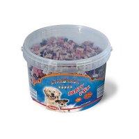 Snacks Nobby Party Mix