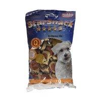 Snacks Nobby StarSnack Barbecue Mix