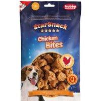 Snacks Nobby StarSnack Chicken Bites