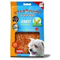 Snacks Nobby StarSnack Chicken Jerkey