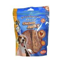 Snacks Nobby StarSnack Chicken Jerky
