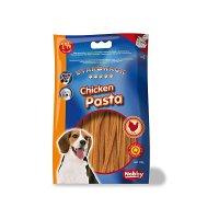 Snacks Nobby StarSnack Chicken Pasta