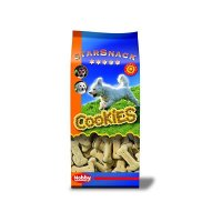 Snacks Nobby StarSnack Cookies Duo Bones