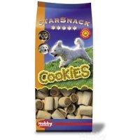 Snacks Nobby StarSnack Cookies Duo Maxi