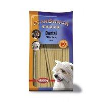 Snacks Nobby StarSnack Dental Sticks