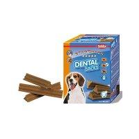 Snacks Nobby StarSnack Dental Sticks M