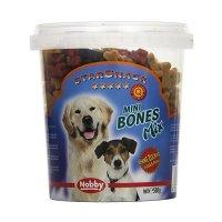 Snacks Nobby StarSnack Mini Bones Mix