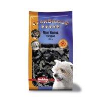 Snacks Nobby StarSnack Mini Bones Tripe