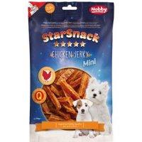 Snacks Nobby StarSnack Mini Chicken Jerky