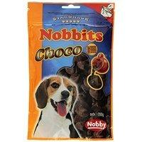 Snacks Nobby StarSnack Nobbits Choco