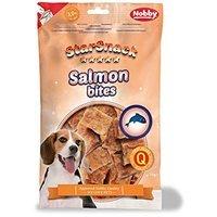 Snacks Nobby StarSnack Salmon Bites