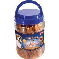 Snacks Nobby StarSnack Soft Chicken Strip