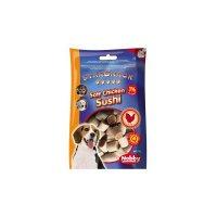 Snacks Nobby StarSnack Soft Chicken Sushi
