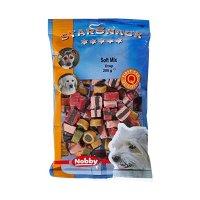 Snacks Nobby StarSnack Soft Mix Drop