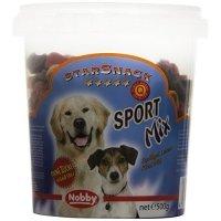 Snacks Nobby StarSnack Sport Mix
