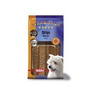 Snacks Nobby StarSnack Strips Beef