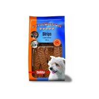 Snacks Nobby Starsnack Strips Lamb & Rice