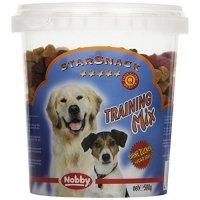 Snacks Nobby StarSnack Training Mix
