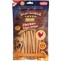 Snacks Nobby StarSnack Triple Stripe