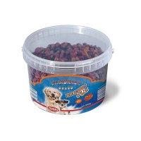 Snacks Nobby Training Mix