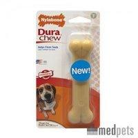 Snacks Nylabone Dura Chew Peanut Butter