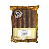 Snacks Ocanis Hunde-Zigarre aus Kängurufleisch