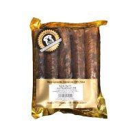 Snacks Ocanis Hunde-Zigarre aus Pferdefleisch