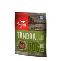 Snacks Orijen Tundra