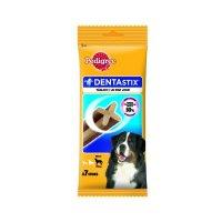 Snacks Pedigree DentaStix für große Hunde