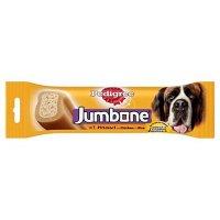 Snacks Pedigree Jumbone Huhn & Reis für große Hunde