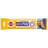 Snacks Pedigree Pedigree Dentaflex für mittelgroße Hunde 10-25kg