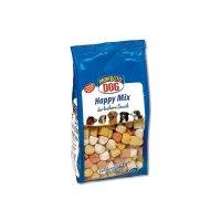 Snacks Perfecto Dog Happy-Mix