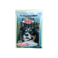 Snacks Perfecto Dog Kaurollen Pansen